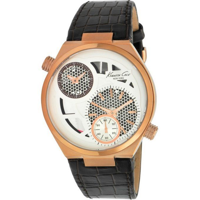 Reloj Kenneth Cole IKC1715