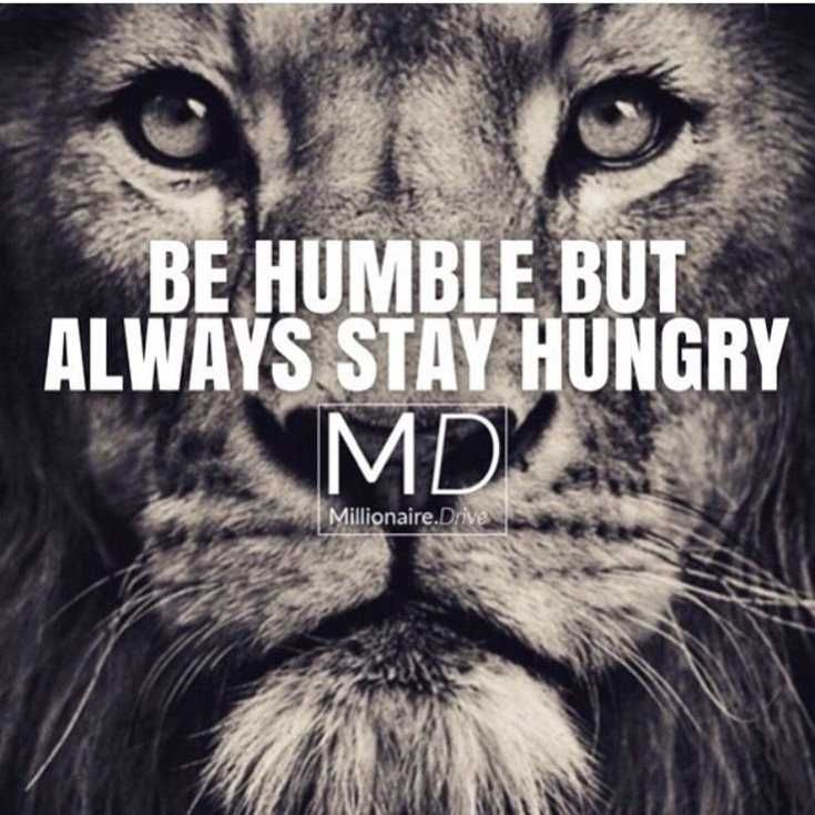 377 Motivational & Inspirational Quotes - Page 9 Of 32 - Explorepic 377 Motivational & Inspirational Quotes - Page 9 Of 32 - Explorepic Hungry For Success Quotes hungry for success quotes