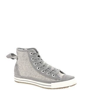 Converse All Star Elsie High Top Trainers