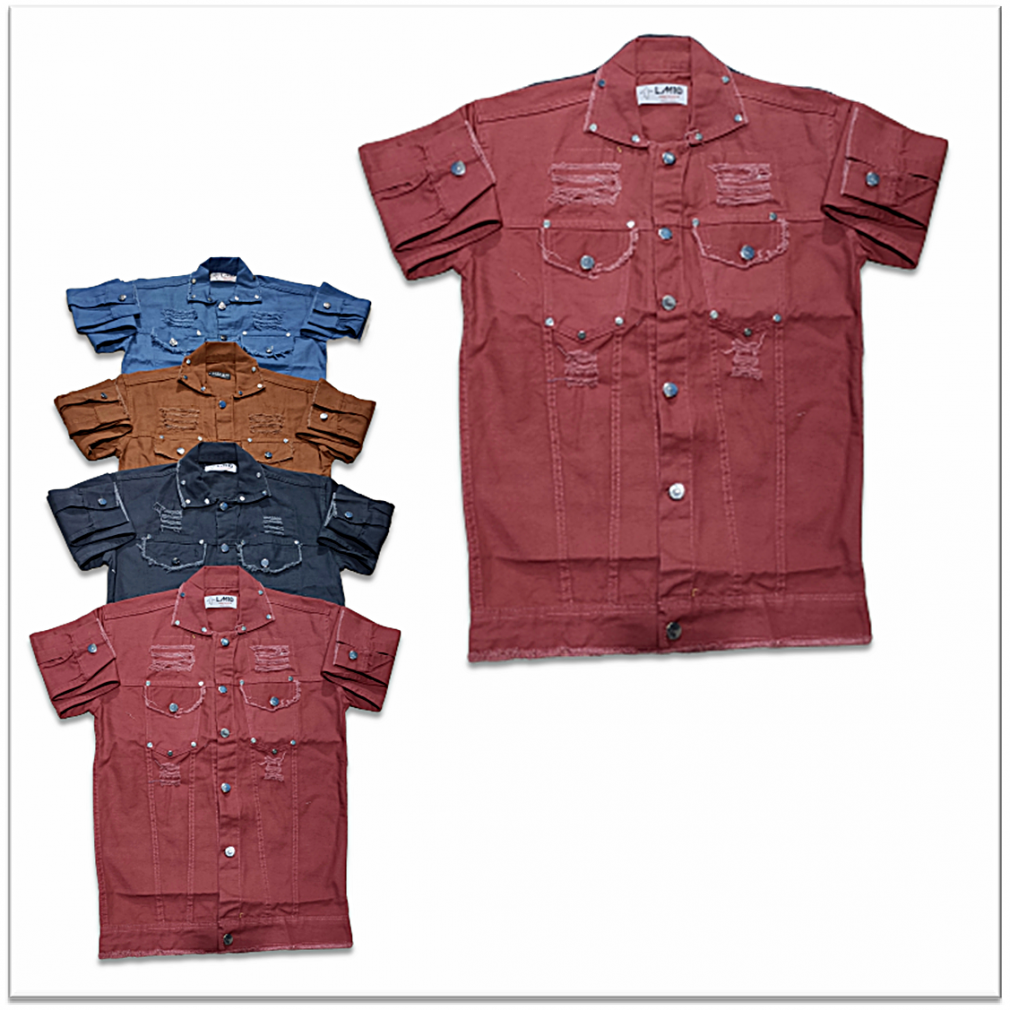 Jeans wholesaler in Mumbai sell best products which are