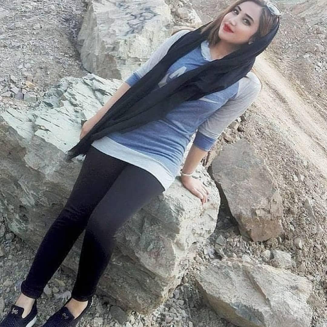 Young Girls Iran Photos Xxx