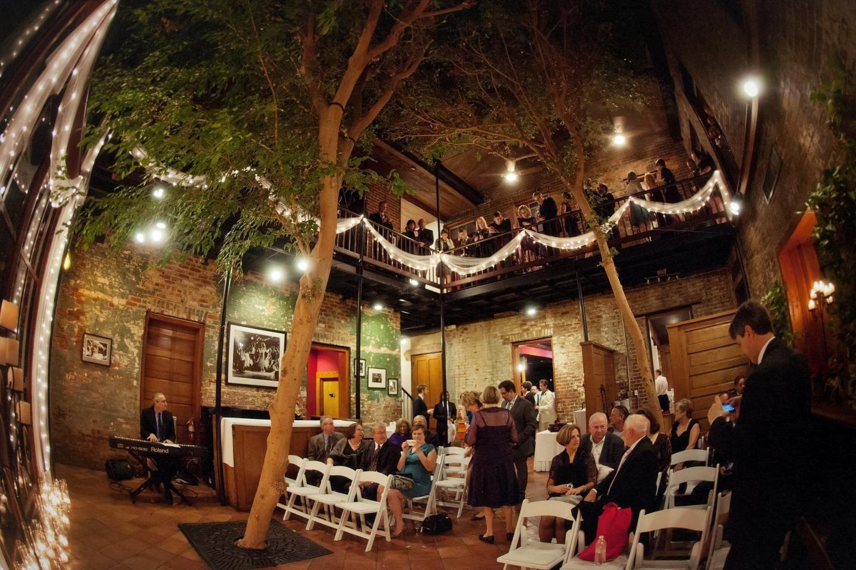 Welcome | Rosy\'s Jazz Hall | Becoming Broccoli! Wedding | Pinterest ...