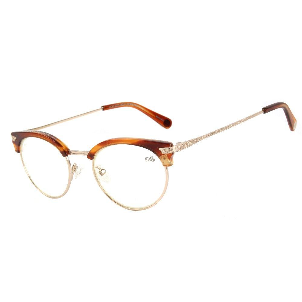 Lv Mt 0225 0621 Chillibeans Modelos De Oculos Chillibeans