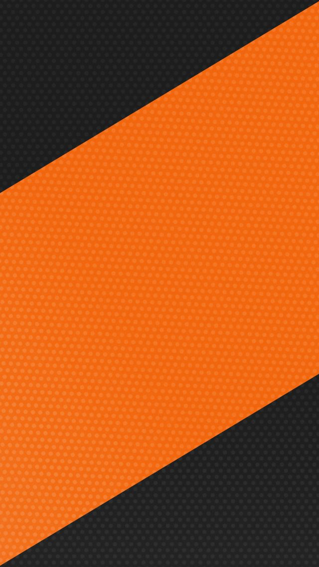 Black And Orange Diagonal Orange Wallpaper Black Wallpaper Wallpaper