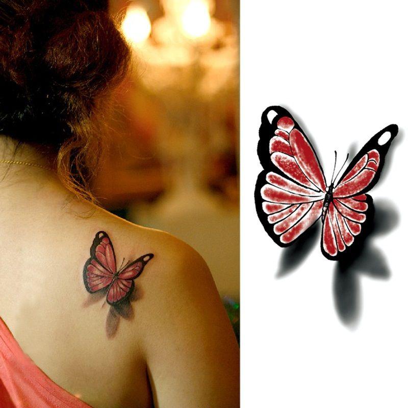 mini butterfly tattoo mini wrist google search tattoos i want pinterest small tattoo. Black Bedroom Furniture Sets. Home Design Ideas