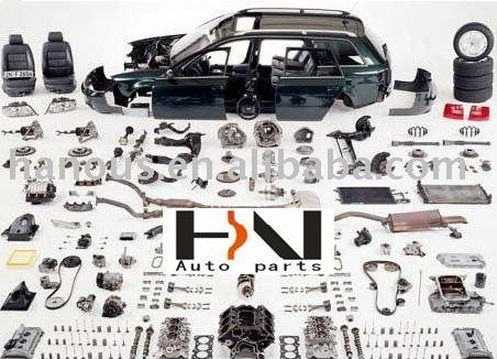 Carpartjpg Pixels Cars Parts Automobiles - Audi car parts