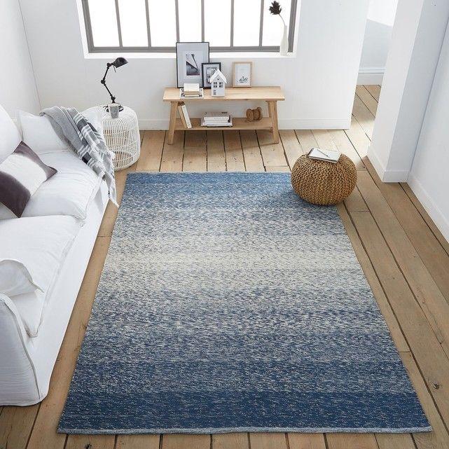 tapis couloir la redoute amazing tapis de couloir with. Black Bedroom Furniture Sets. Home Design Ideas