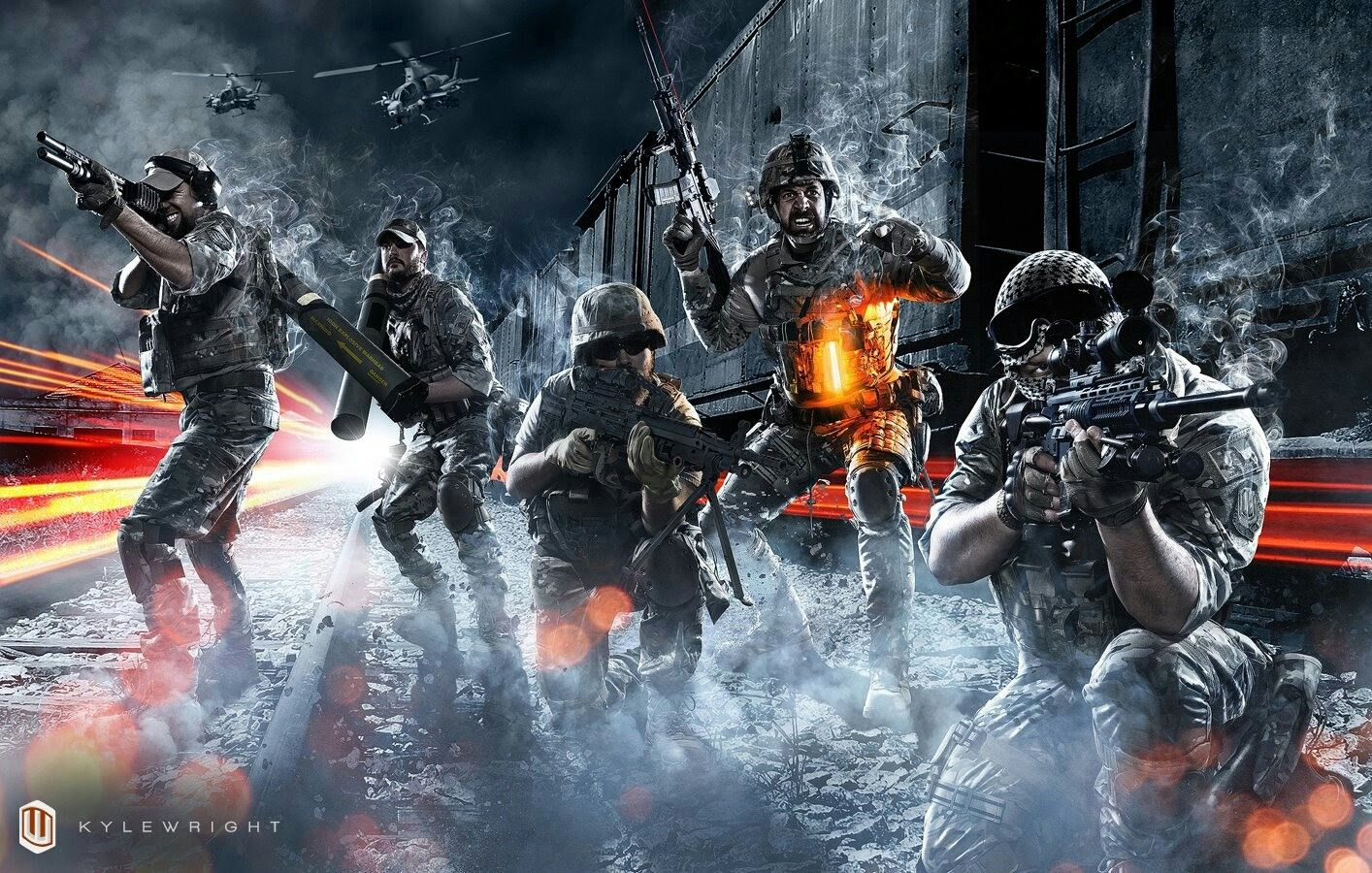 Pin By Dima Olivetti On Soldier With Images Battlefield 3