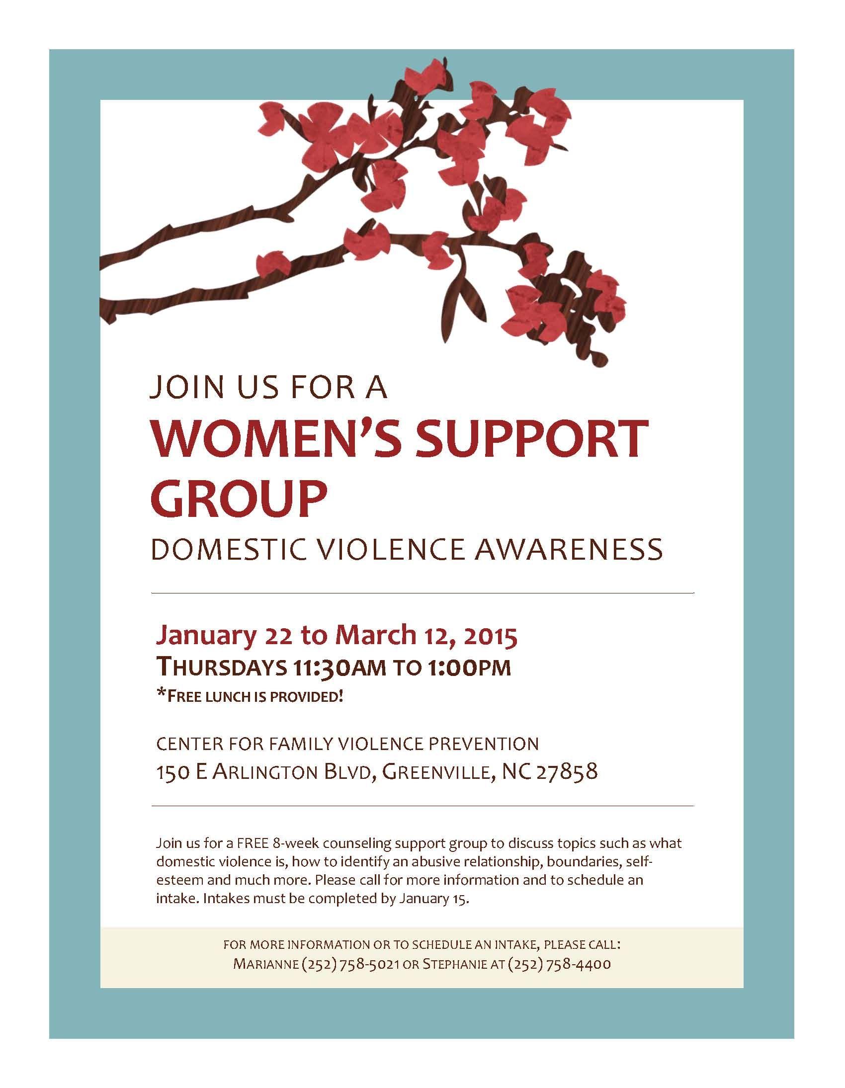 Event Women S Support Group Copy Copy Copy Copy