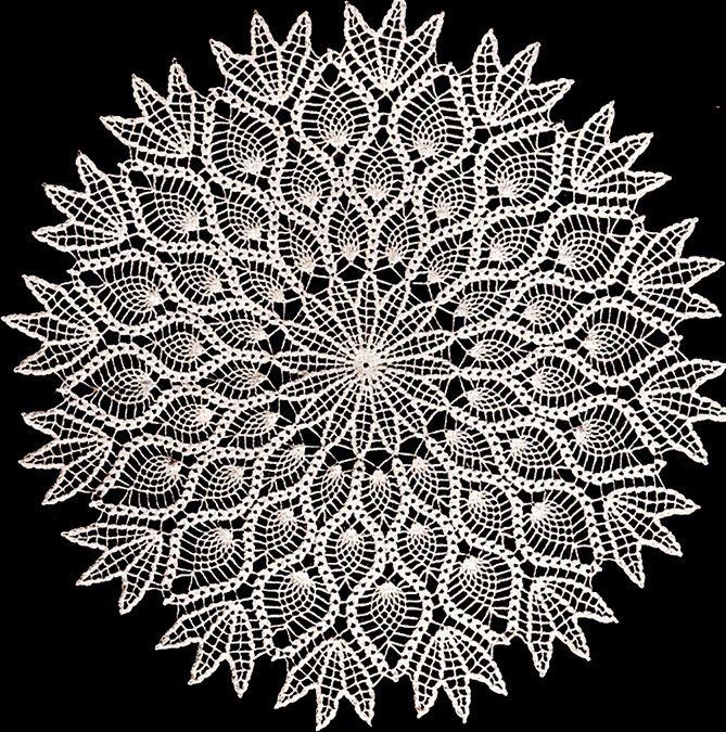 ideas patrones y sugerencias   Crochet~♡   Pinterest   Patrones ...