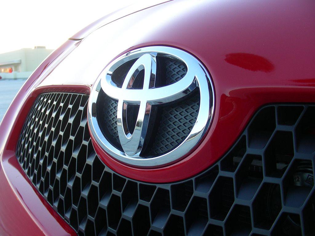 #Toyota Customer Service, Toyota Customer Service 24 Hours Number, Toyota  Customer Care Number