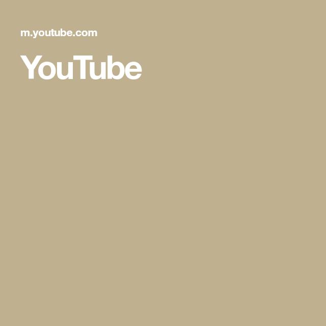 Youtube Youtube Tutorial Videos