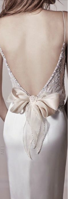 Thebrunetteone I Wedding Belles Pakaian Pesta Ide