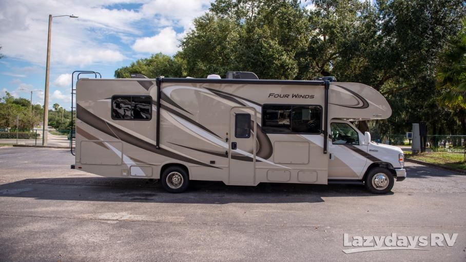 New used rvs motorhomes travel trailers for sale