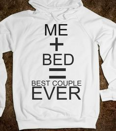 My Vulgar Shirts!