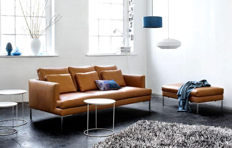 canap boconcept id es pour la maison pinterest canap s bibliotheque sur mesure et d co salon. Black Bedroom Furniture Sets. Home Design Ideas