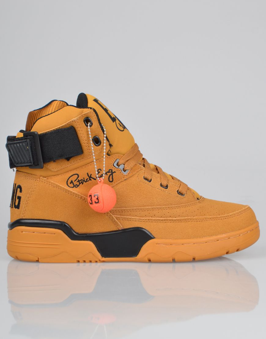super popular 3ece7 71f1c Patrick Ewing Shoes