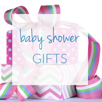 baby shower games for large groups bath time fun time baby shower