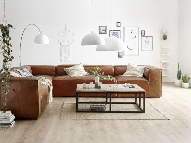 Wohnzimmer Kolonialstil ~ Best wohnzimmer images living room abdominal