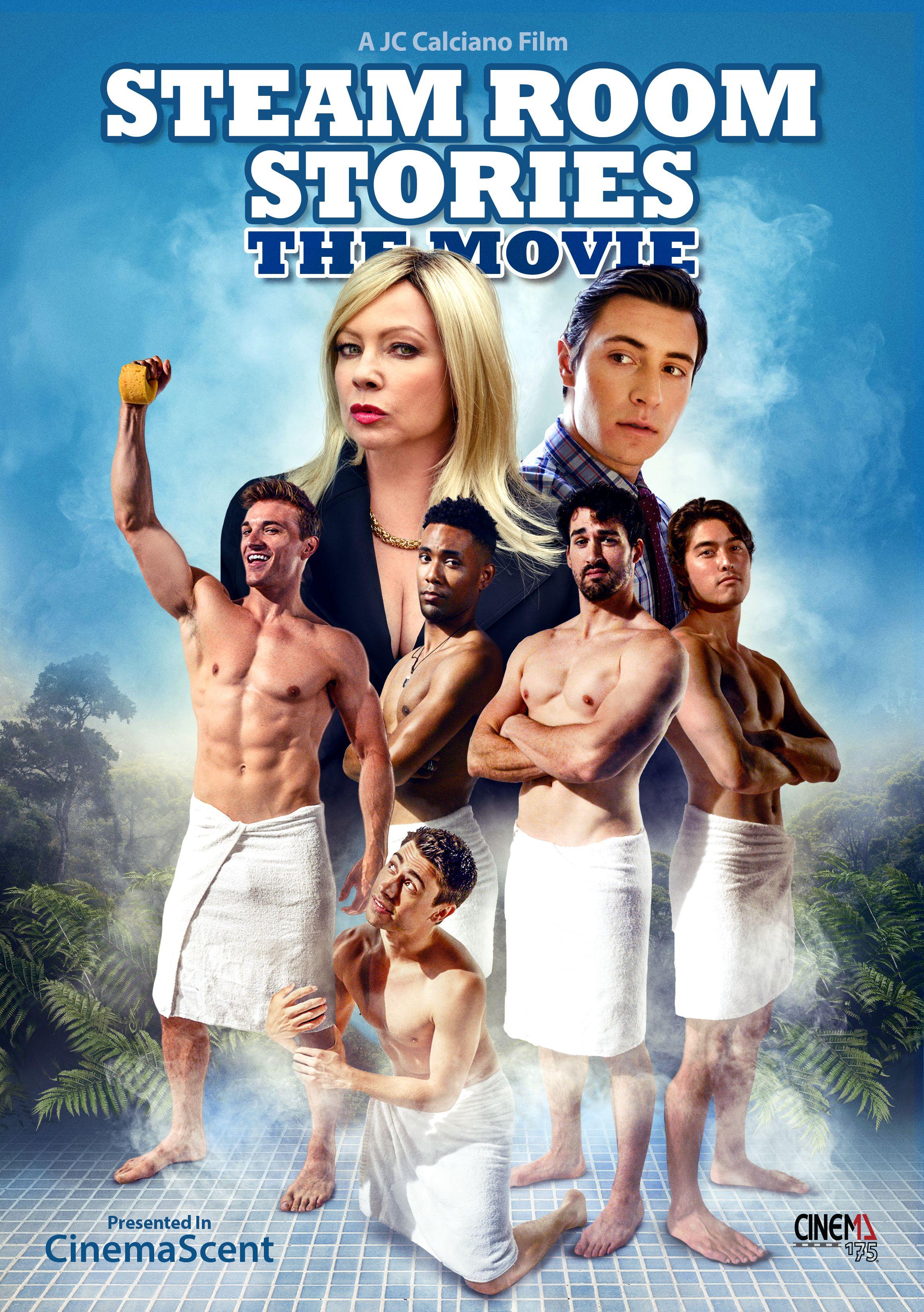 movies thug online Free gay