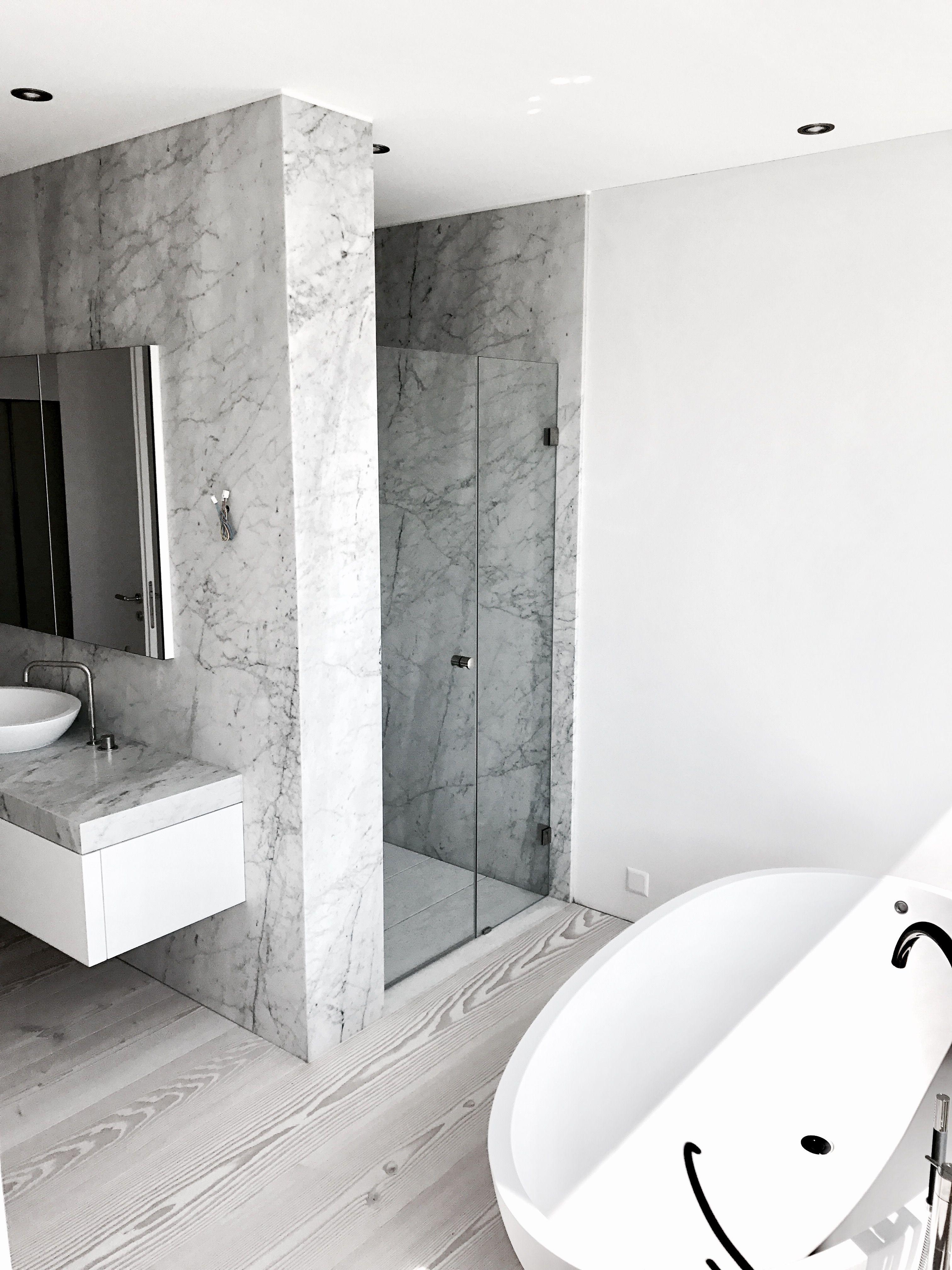 Unternehmen Teuscher Moderne Dusche Bad Design Glasduschen