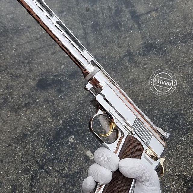 Pin On 475 Winchester Magnum Wildey
