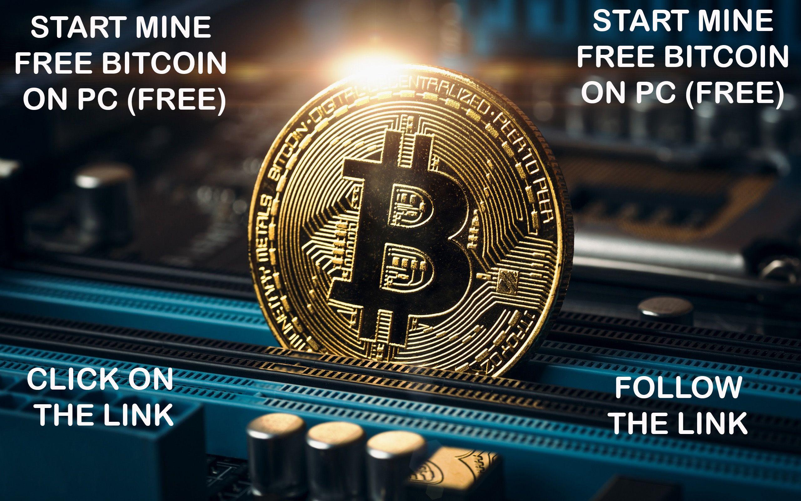 Taleb: Bitcoin volatile, ricorda lo schema Ponzi
