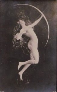 Sagittarius Woman Infatuated With Scorpio Man: Venus
