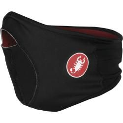 Photo of Castelli Viso Face – Gesichtsmaske Castelli