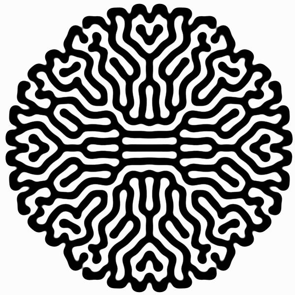 https://www.behance.net/gallery/22065447/Reaction-Diffusion