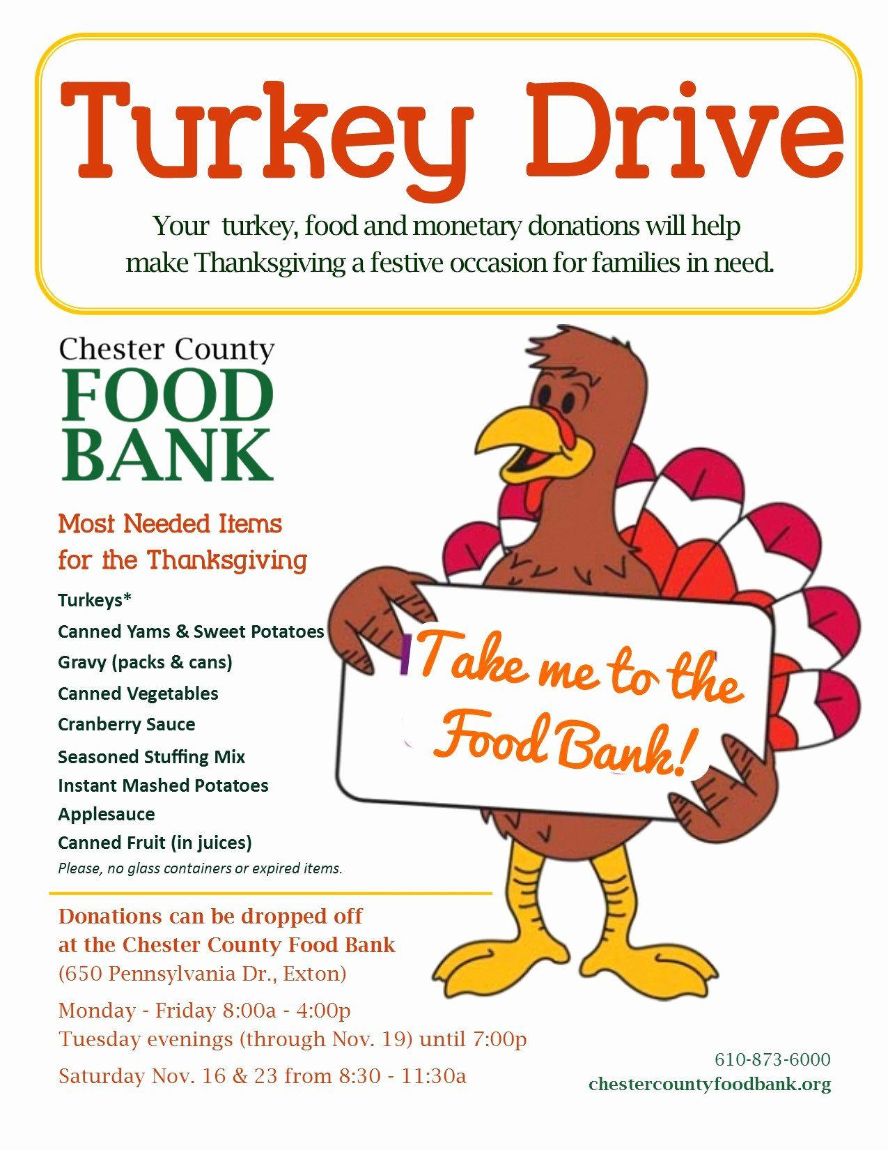 24 Food Drive Flyer Templates Free in 2020 Food drive