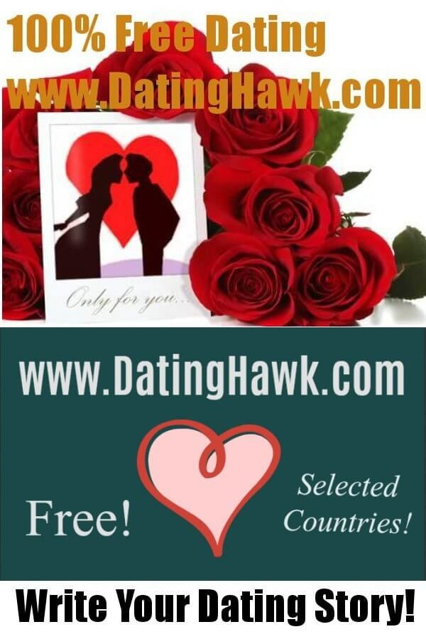 Completely free dating