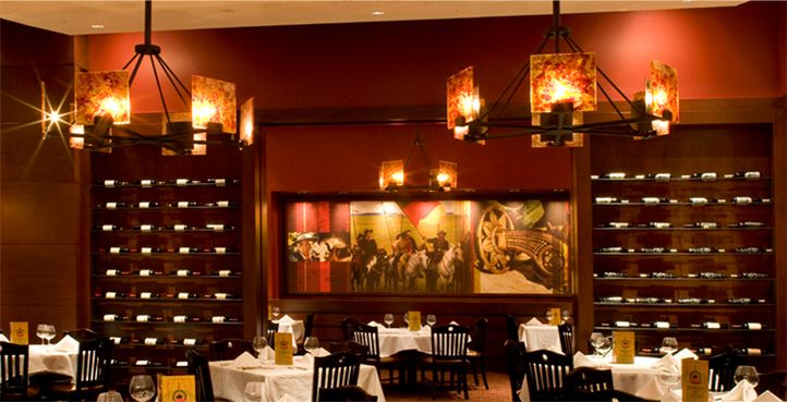 Image Result For Fogo De Chao Dc Projects Pinterest