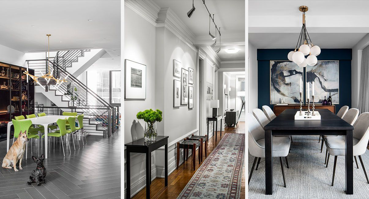 How To Add Pops Of Color In Your Home Interior Luxury Interior