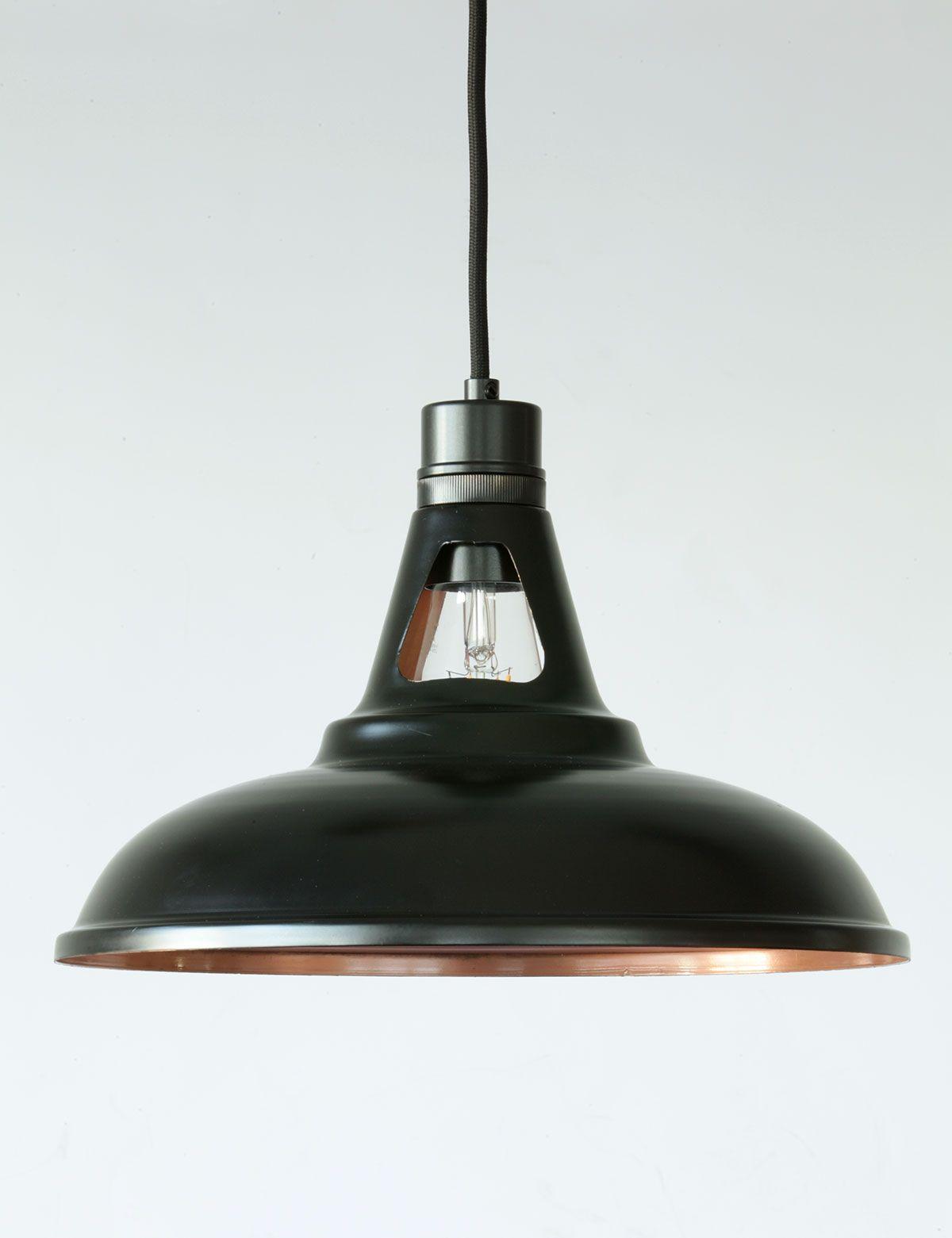 Pin auf Leuchten, Lamps, Licht, Lighting