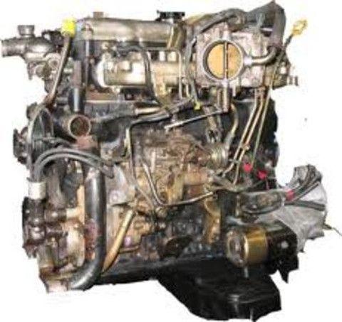 toyota hino 14b 15b fte engines workshop service manual hino rh pinterest com toyota 15b service manual toyota 15b engine repair manual