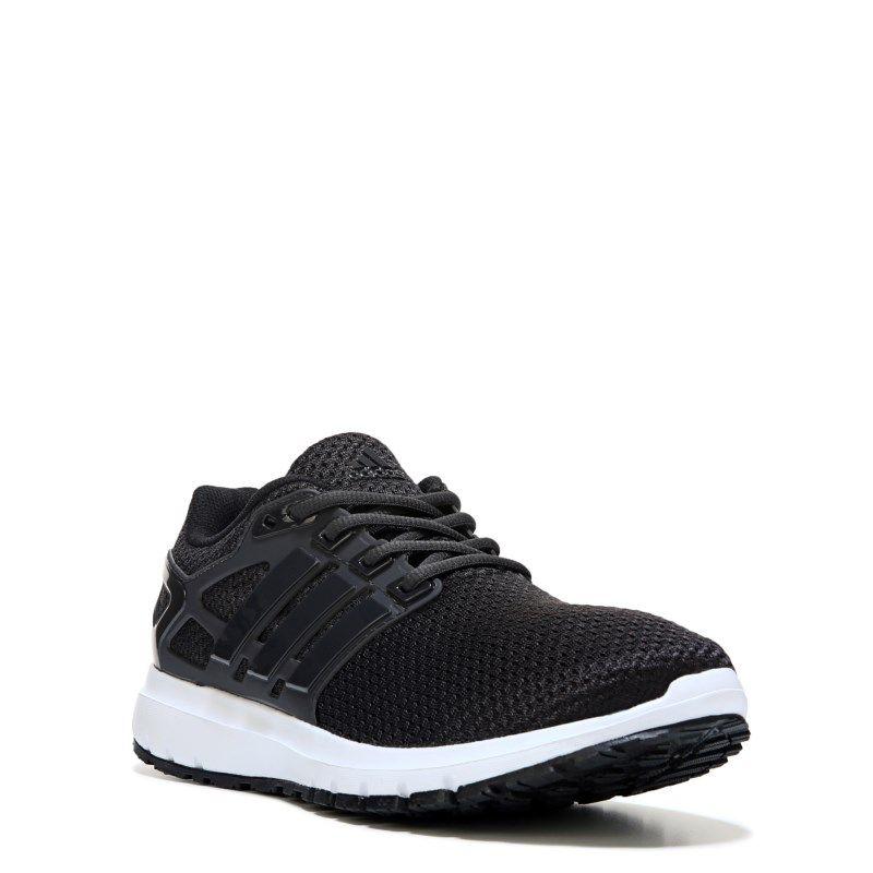 adidas running shoes mens cloud
