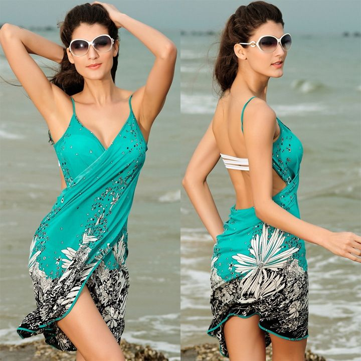 2ba566c3a088a beach goa holiday vacation dresses party sarong bikini what to wear  honeymoon dresses goa shorts perfect dress woman girl fashion