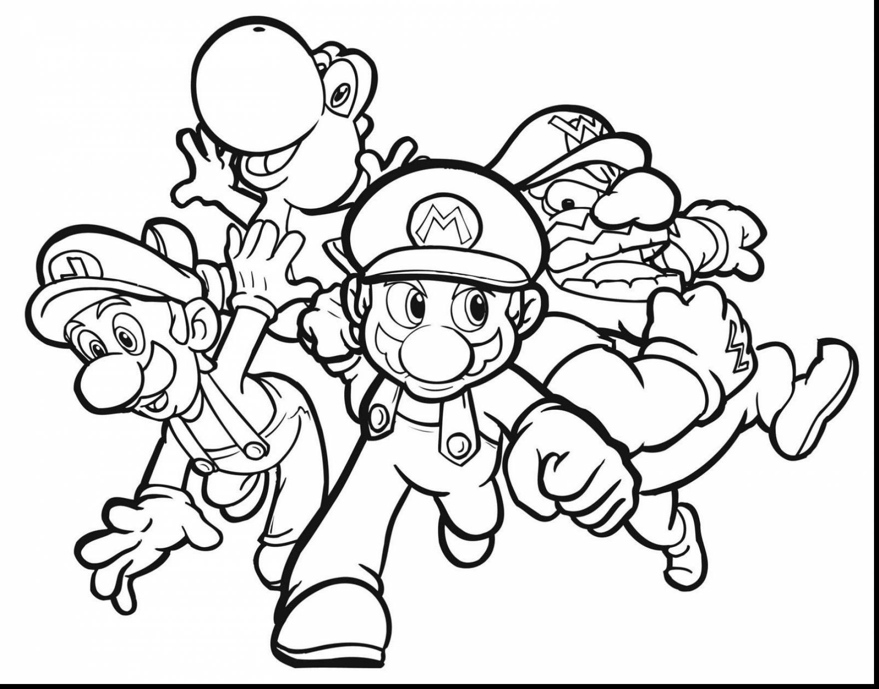 Kleurplaat Mario Odyssey In 2021 Mandala Kleurplaten Kleurboek Kleurplaten Voor Volwassenen