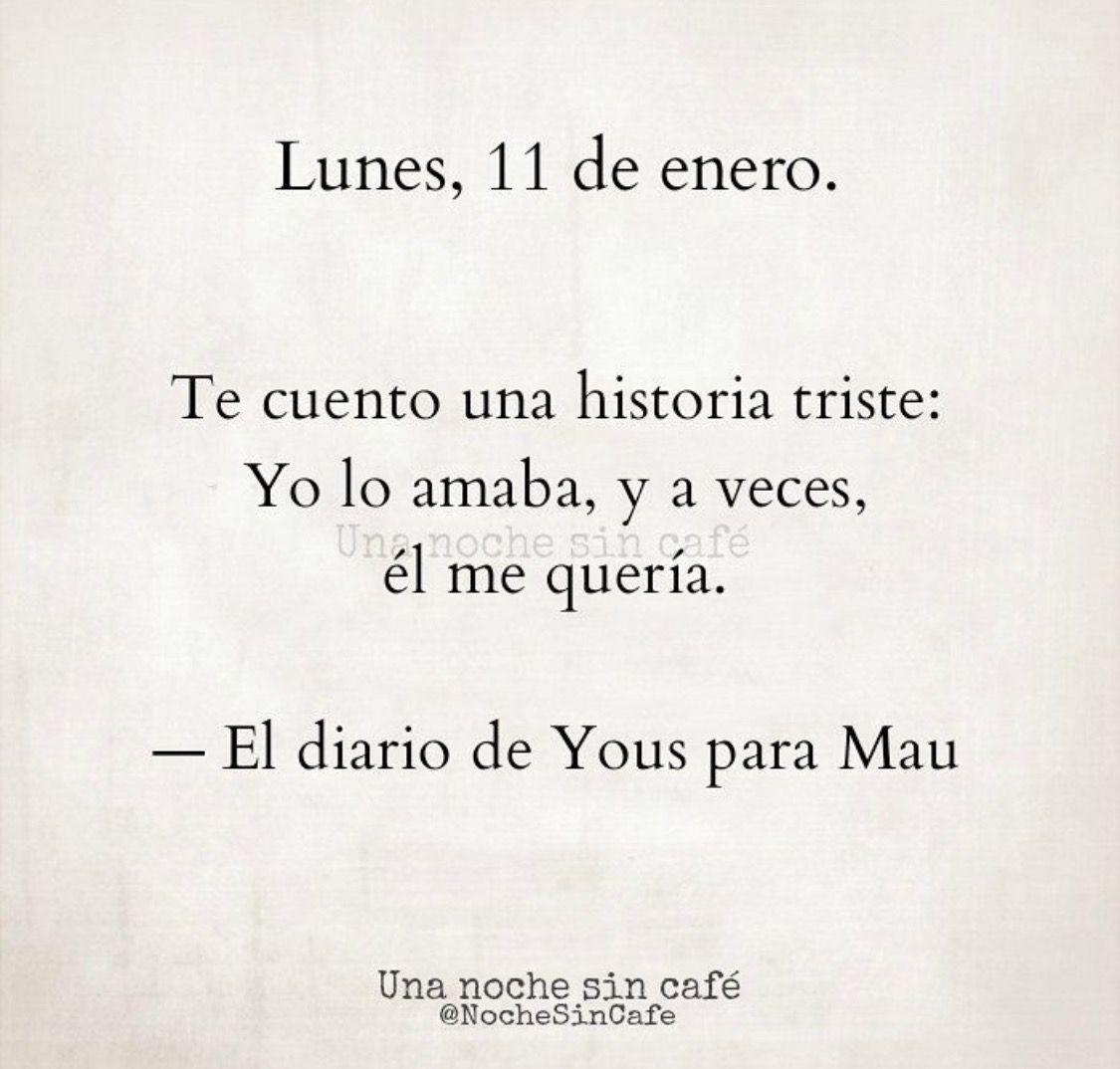 Gedicht liebe spanisch