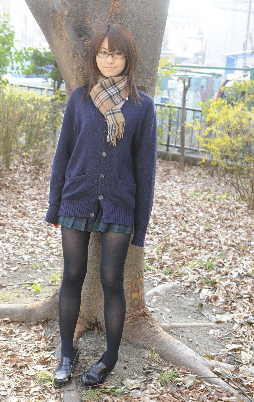 Jk-Girl  Gal  Girls Uniforms, School Uniform Girls -1341