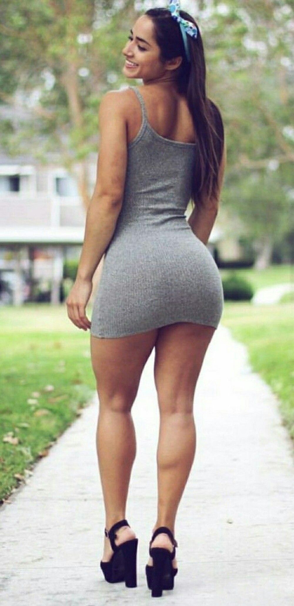 pinИван on best asses | pinterest | curves, curvy and nice