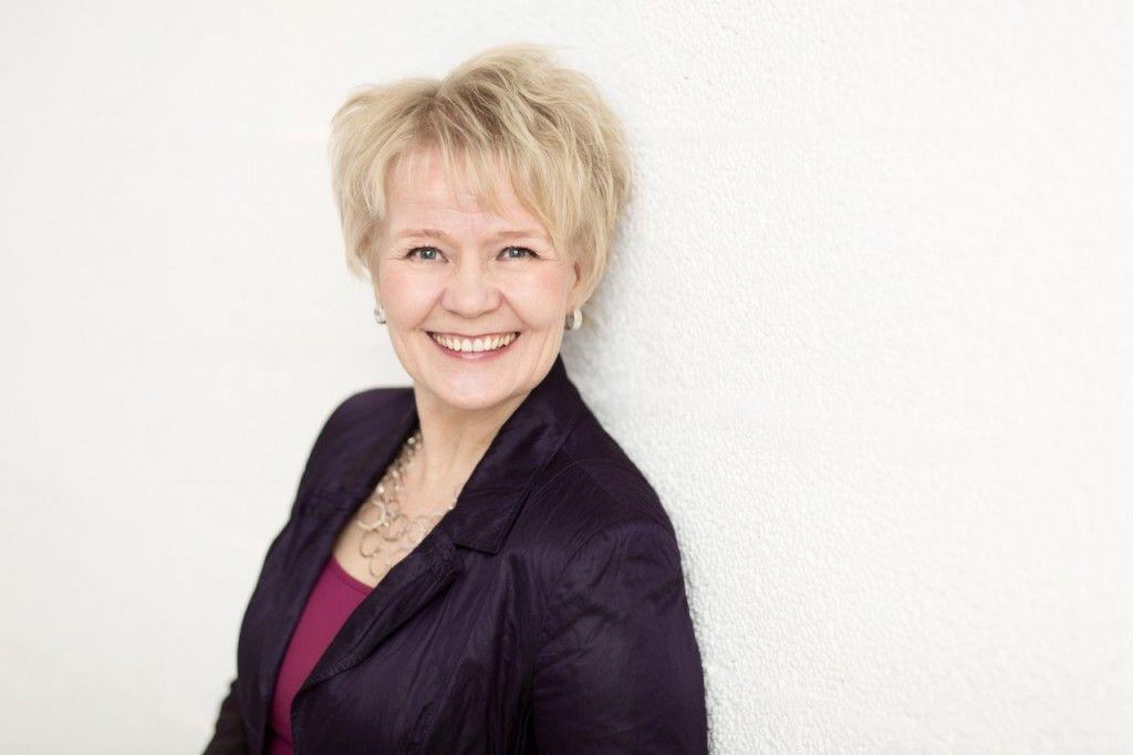 Eliisa Moilanen - Redesanin uusi yrittäjäosakas :http://www.redesan.fi/eliisa-moilanen-redesanin-uusi-yrittajaosakas/