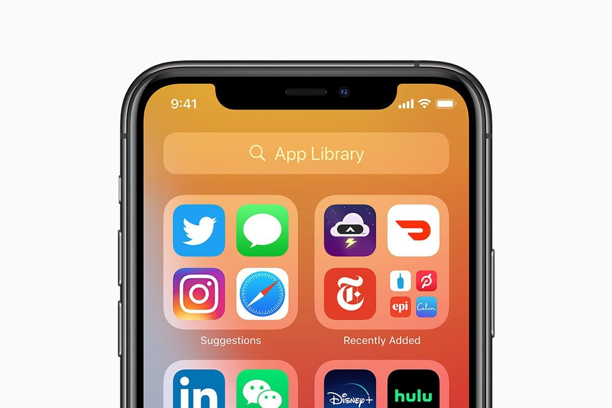 Will Ios 14 Be On Iphone 7 Plus