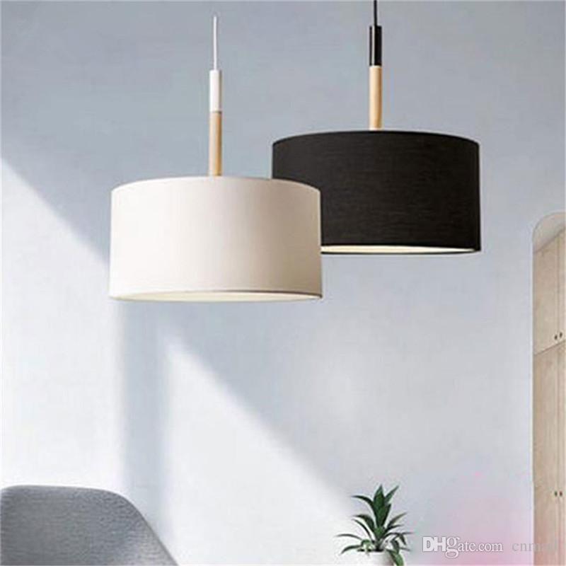 Scandinavian Design Lighting Ceiling Lamp Design Pendant Ceiling Lamp Ceiling Lamp White