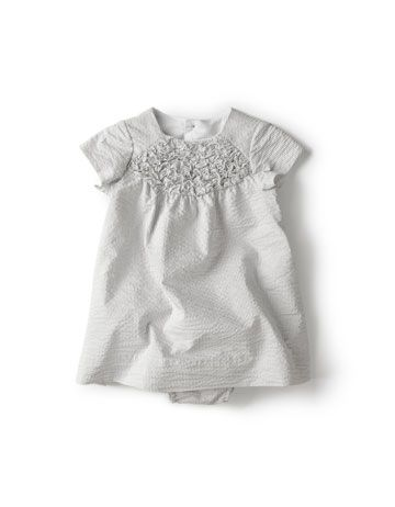 0adeaddfe Forty Weeks: Shopping: Baby Girl Clothes - Zara Kids edition Baby Due, Zara