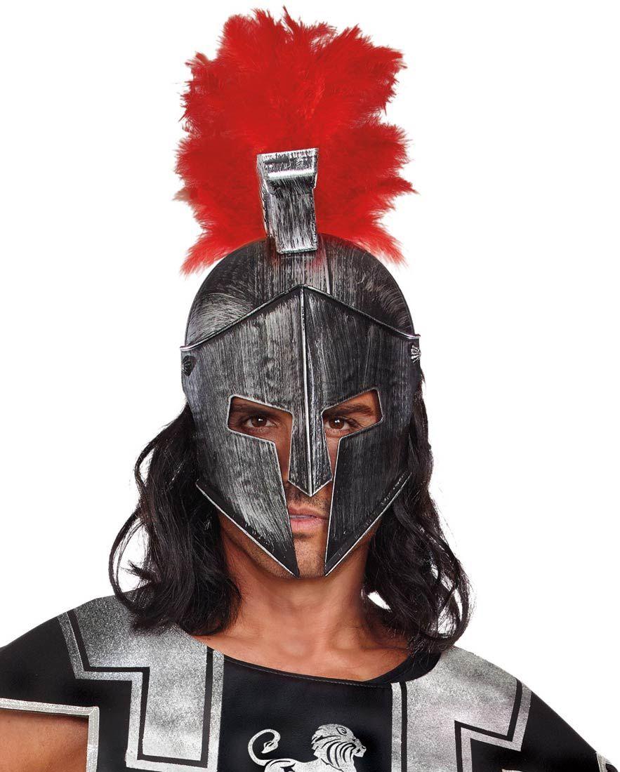 Adult battle beast helmet halloween accessories pinterest