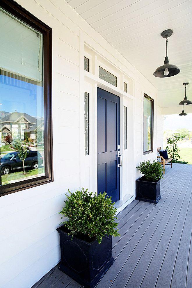 Porch Lighting Porch Lighting Is Restoration Hardware