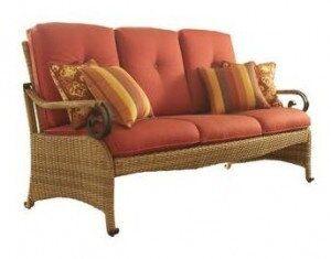 Sofas For Sale Hampton Bay Replacement Cushions Kampar Cushions Belle Isle Sanapelo