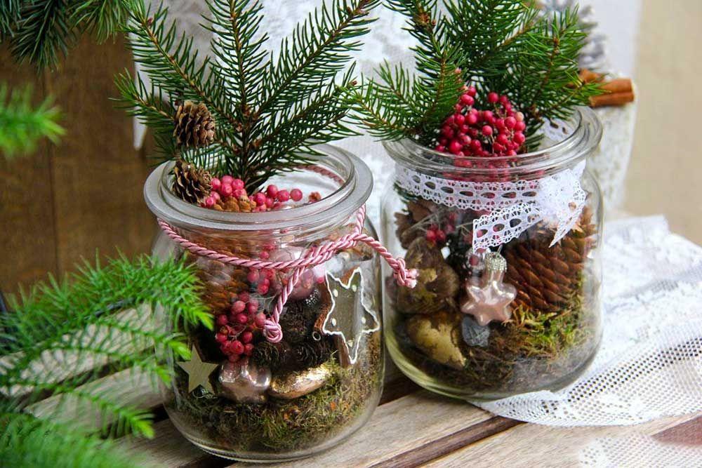 Christmas Craft Instructions 2019 christmas craft
